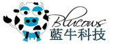 blucows limited logo