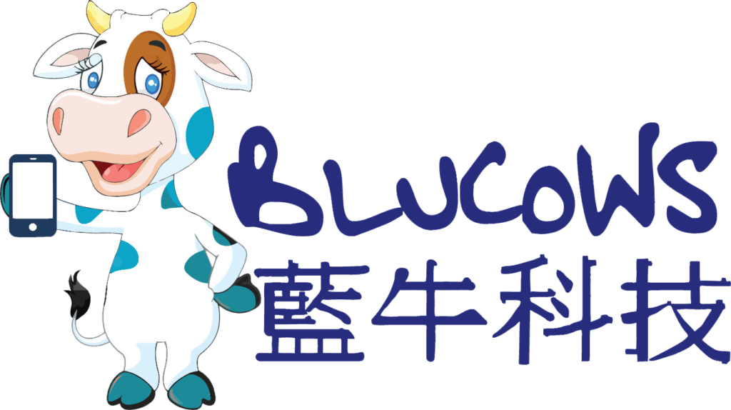 blucows-logo